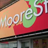 LeCool 21 Moore_Street