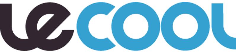 Le Cool Logo