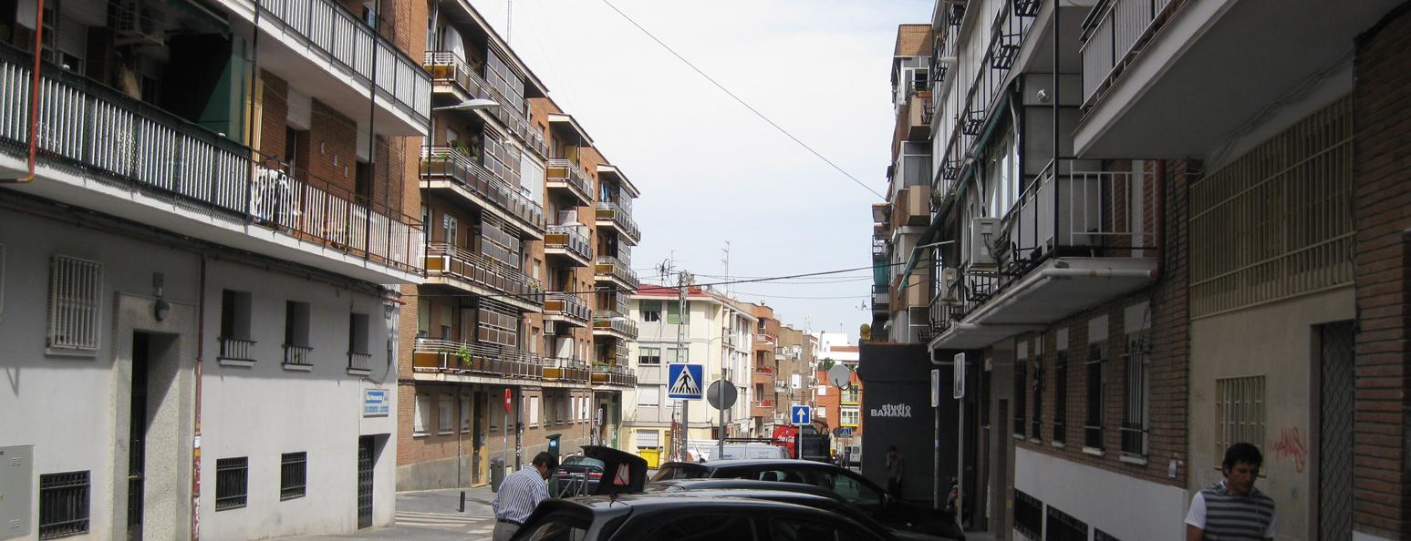 0392-street view