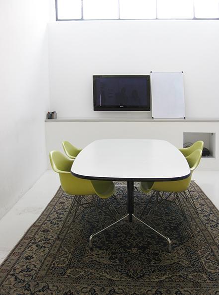 0394-meeting room