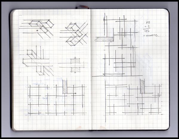 11-49 Web Sketch