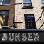 bunsen_02-edit